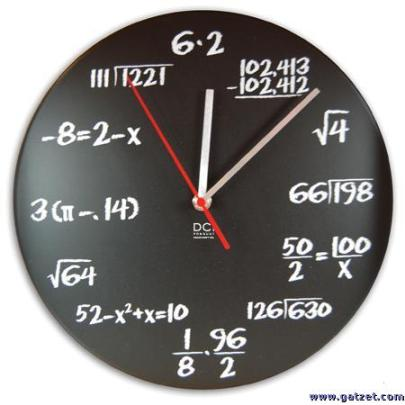pop_quiz_clock1