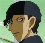 shuichi-akai