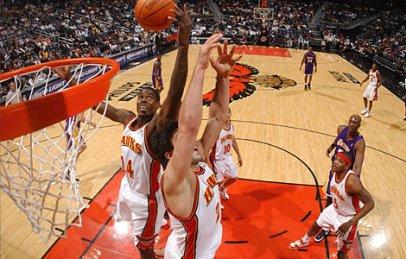 basketball_lg