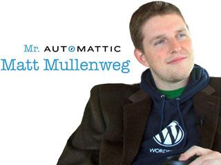 Podtech_Mullenweg_Automattic_WordPress